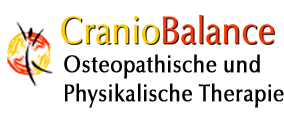 CranioBalance